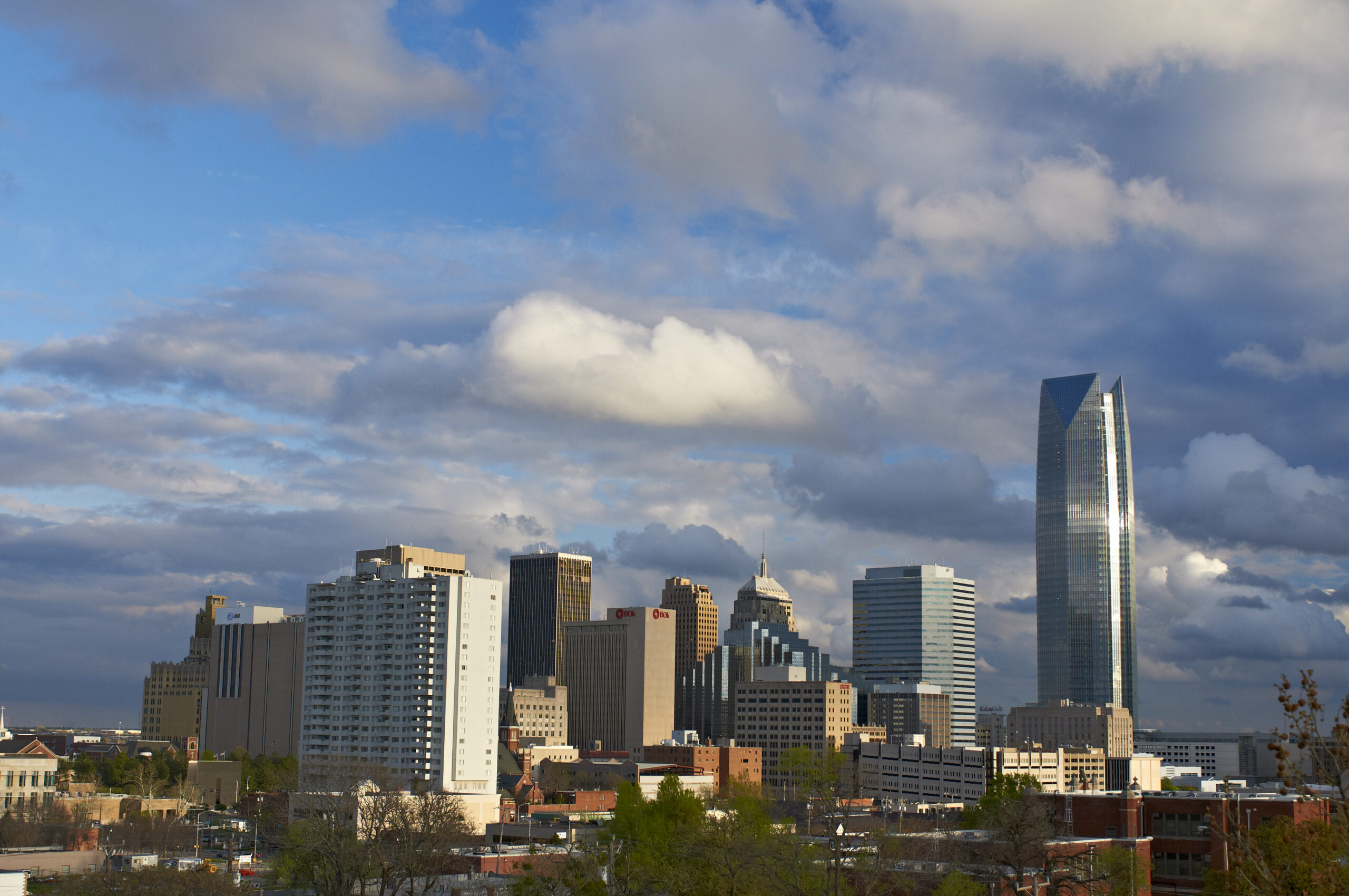 Downtown_Oklahoma_City_skyline_(2)
