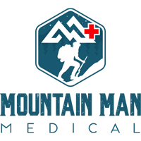 Mountain_Man_Medical_200x200